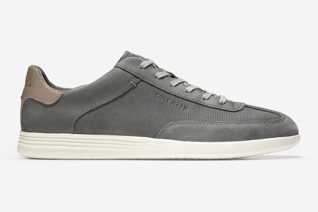 cole haan, sneakers