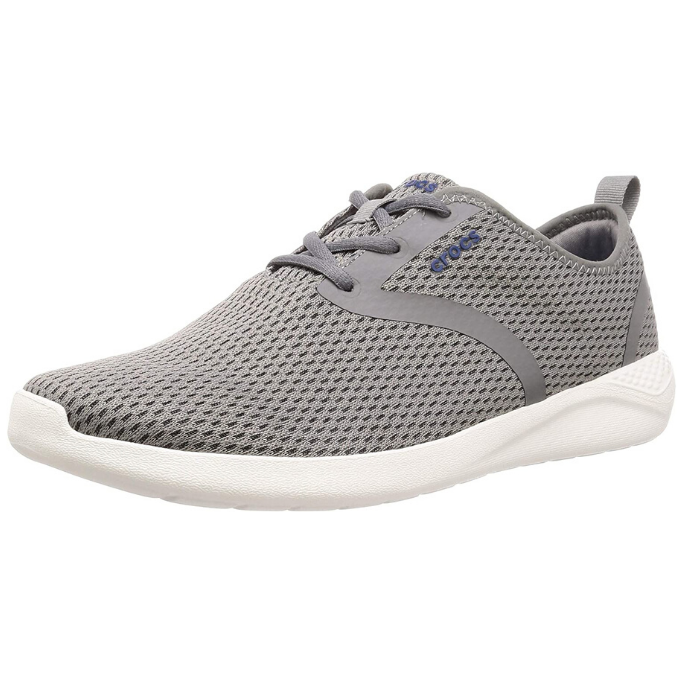 Croc-LiteRide-Mesh-Lace-Up-Sneakers