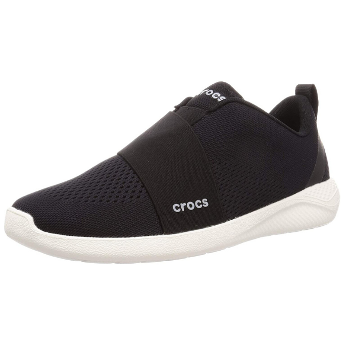Croc-LiteRide-Modfoam-Sneakers