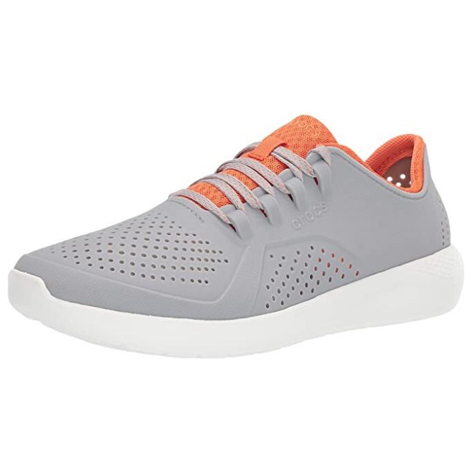 Croc-LiteRide-Pacer-Sneakers