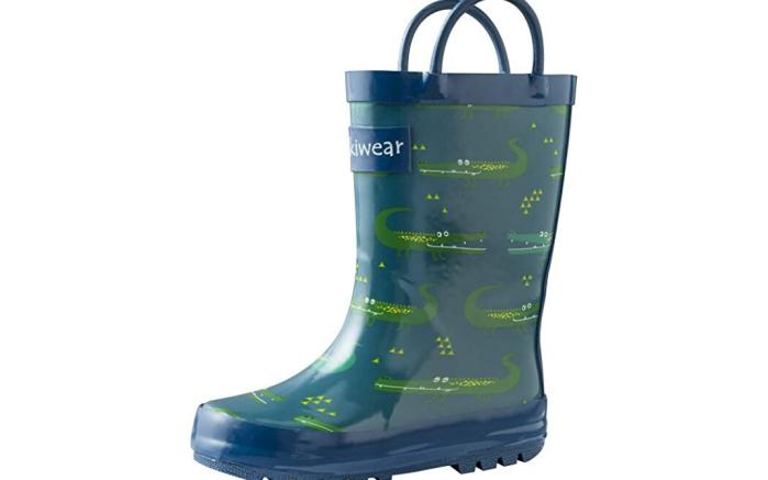 croc-shoes-feature
