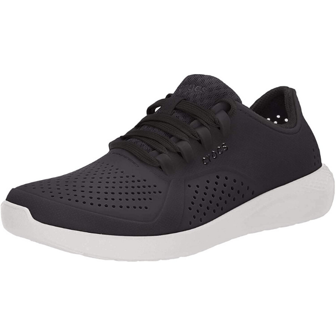 Crocs-LiteRide-Pacer-Sneaker