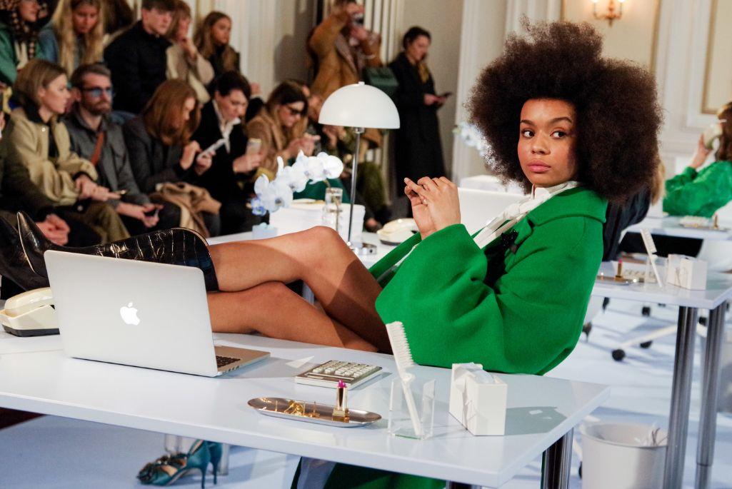 Custommade, Copenhagen Fashion Week