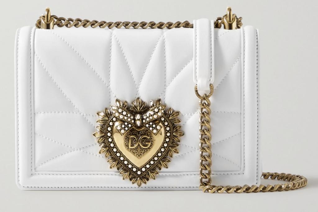 Dolce & Gabbana, bag