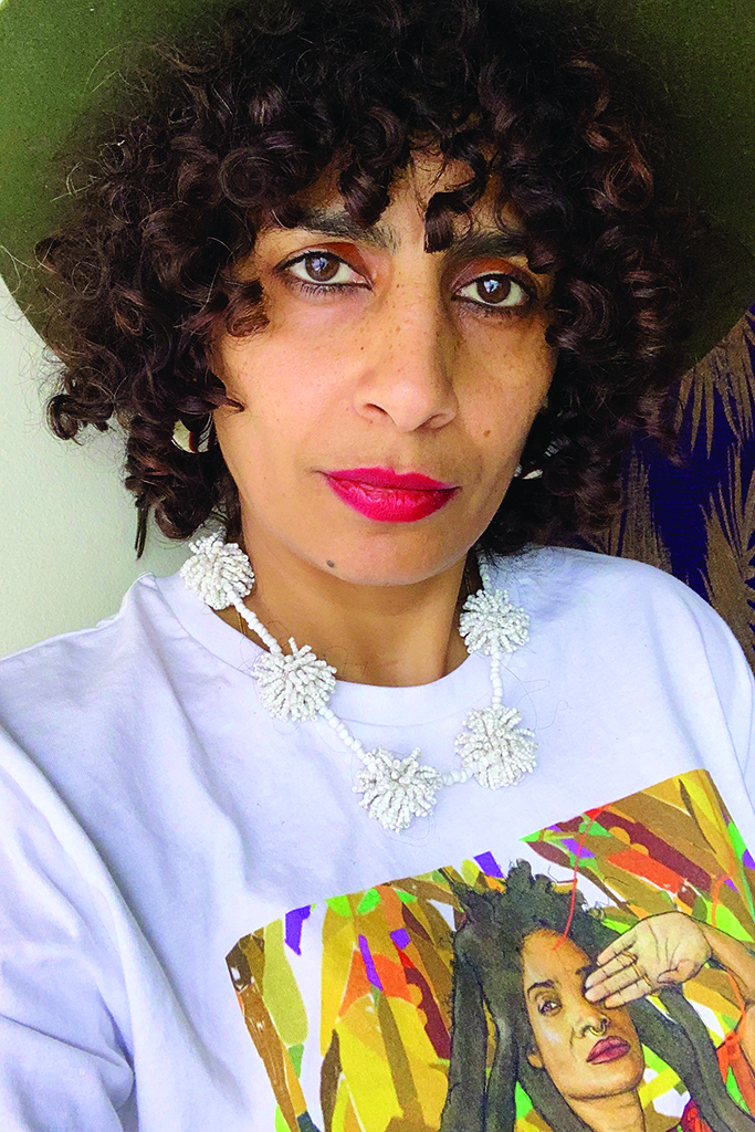 seleen saleh, street culture book, seleen saleh photography, black lives matter, black fashion leaders