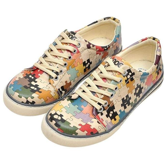 Dogo-Shoes