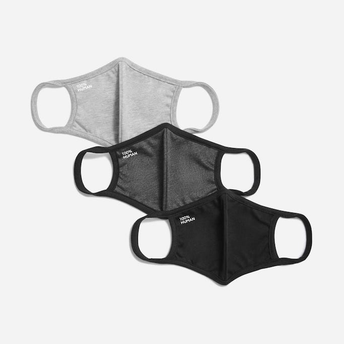 Everlane-Face-Masks