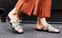The M Sandal, M.Gemi, Sale, Shop