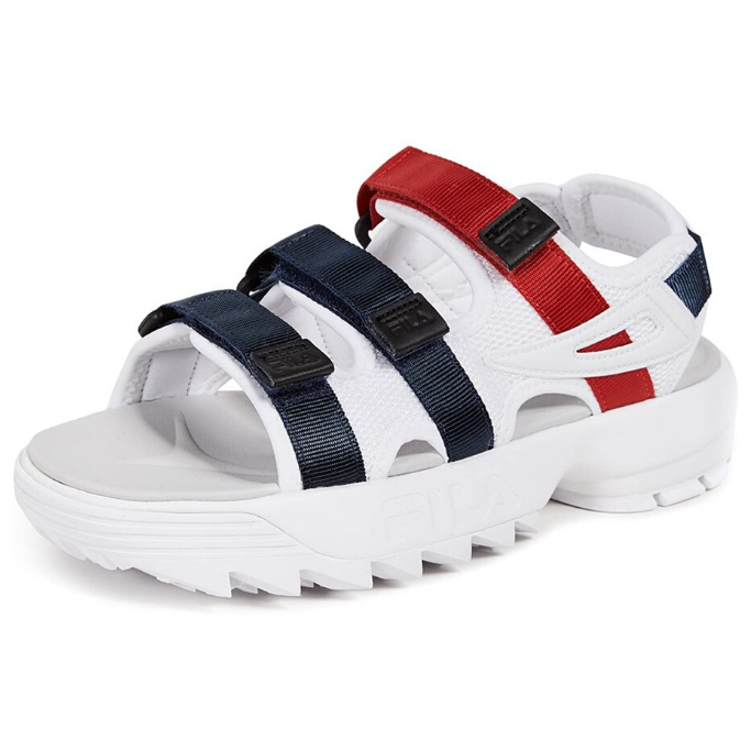 Fila-Disrupter-Sandals