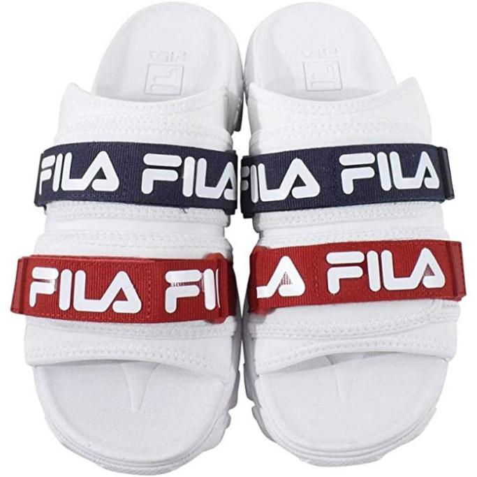 Fila-Slides-Sandals