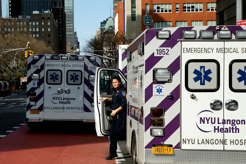 Adidas First Responders Discounts Offer Deals For Nurses More Footwear News