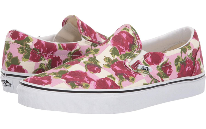 Floral-Sneakers-Feature-Photo
