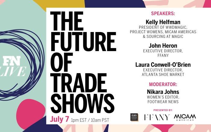 trade show feature image for webinar