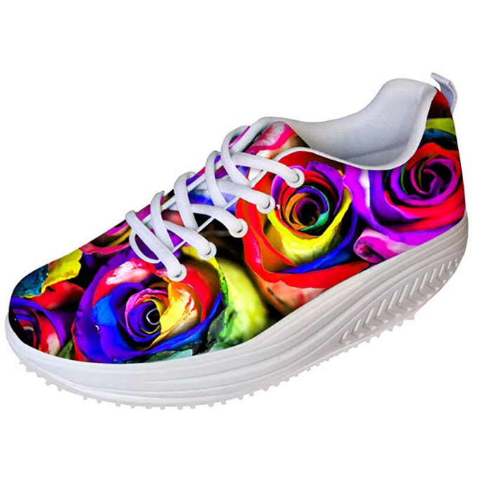 For-U-Designs-Shoes