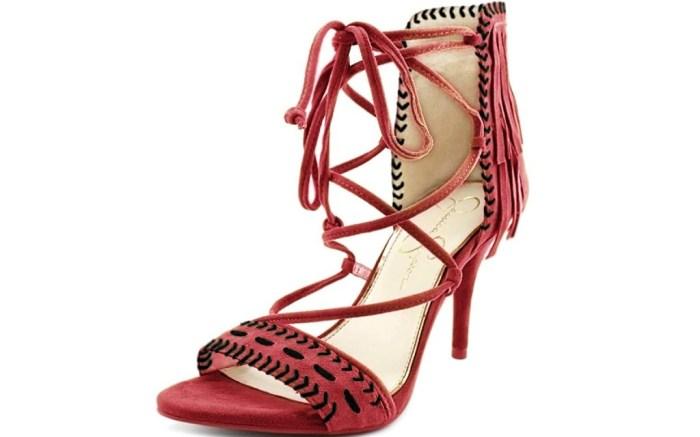 Forever Link Rubina 57 Sandals