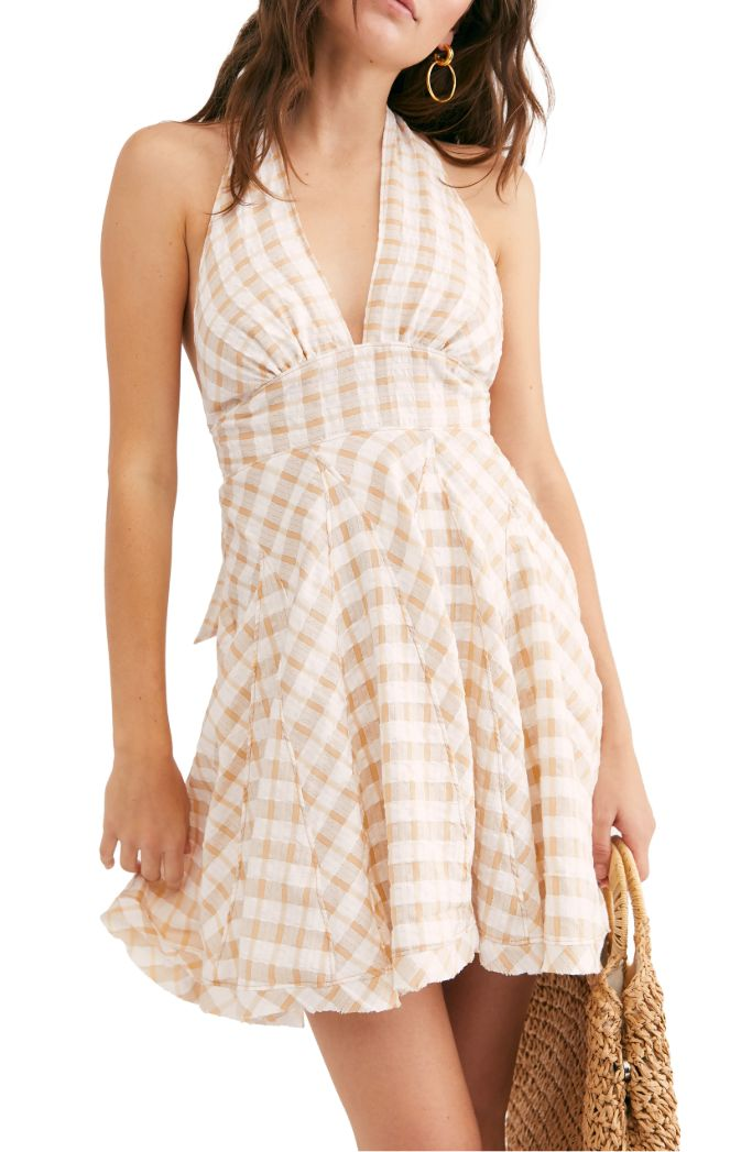 free-people-halter-sundress