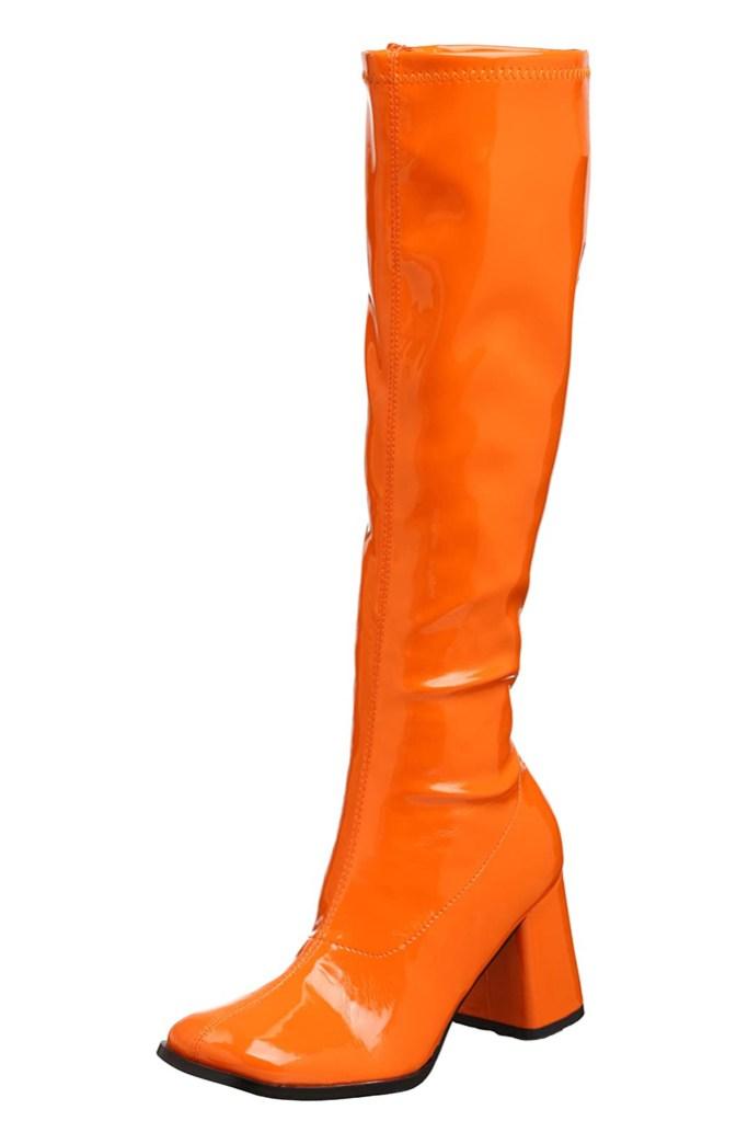 Funtasa by please, boots