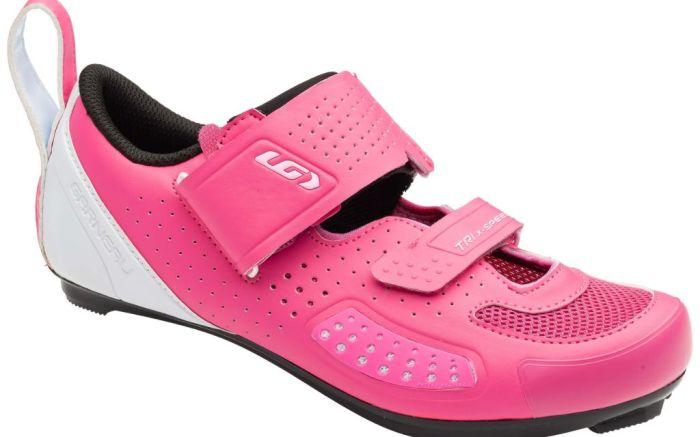garneau shoes, garneau cycling shoes, cycling shoes, bike shoes