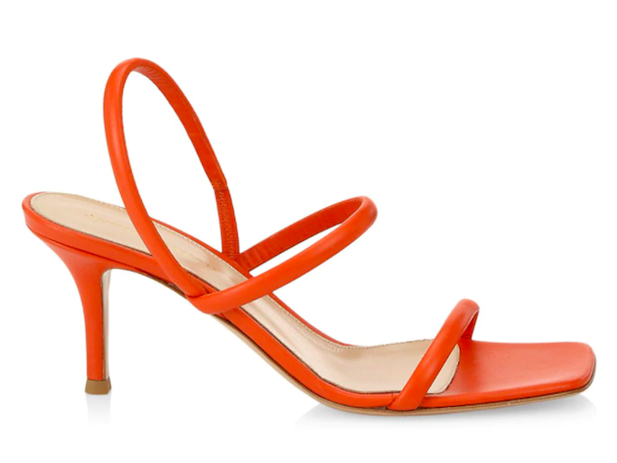 gianvito-rossi-leather-slingback-sandals