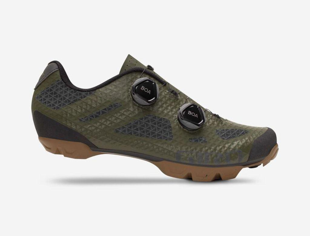 giro, giro shoes, giro bike, bike shoes, cycling shoes