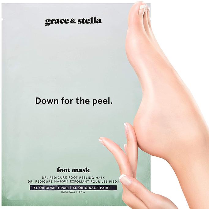 grace-stella-dr-pedicure-foot-mask