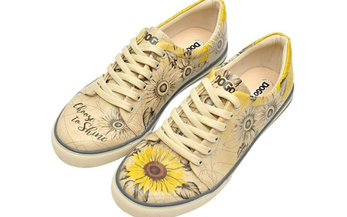 Hand-Painted-Sneakers-Feature
