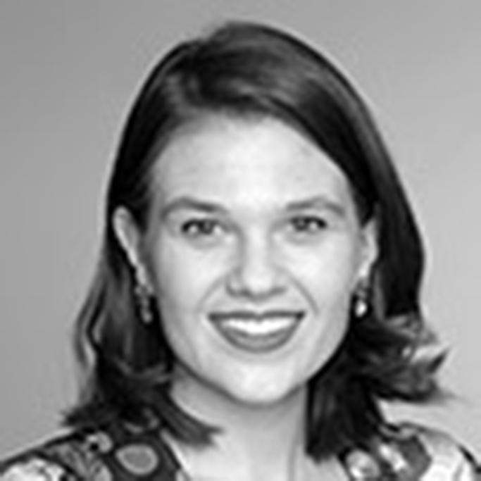 Heidi Pashman