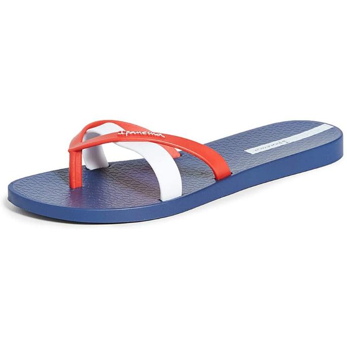 Ipanema-Kirei-Sandal