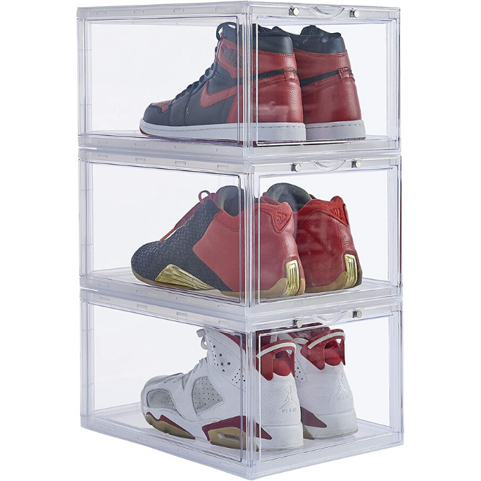 Ironland-Shoe-Storage