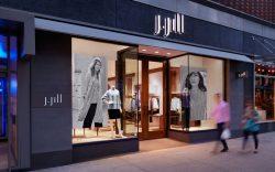 J.Jill store