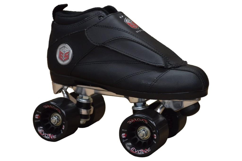epic skates