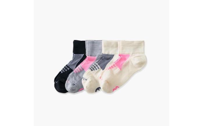 Kane-11-Sock-Feature