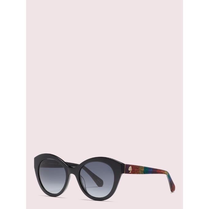 Karleigh-Sunglasses-