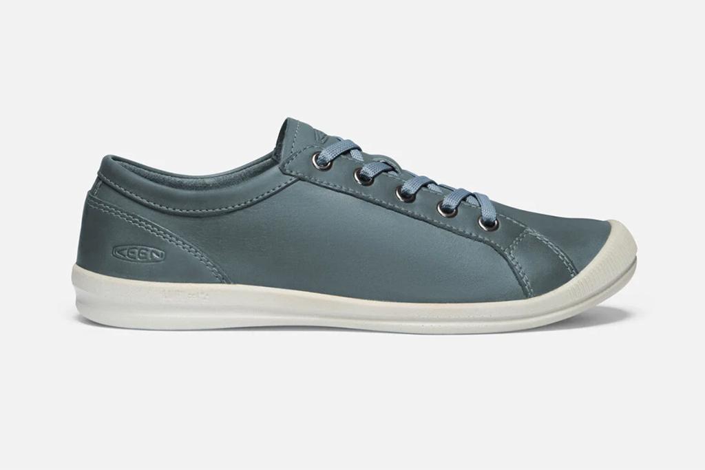 Keen Women's Lorelai Sneaker
