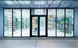kith, tokyo, flagship, store