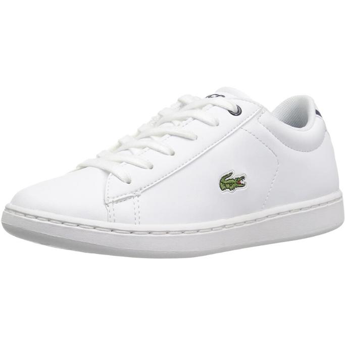 Lacoste-Sneakers