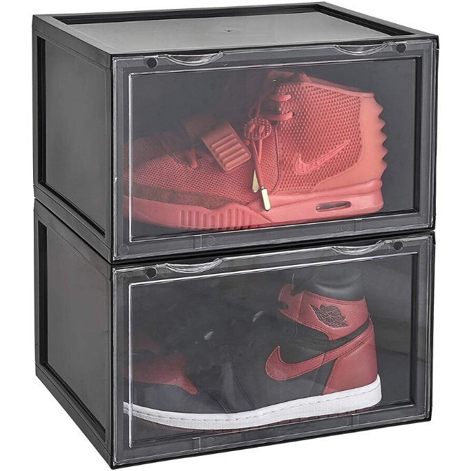 Lifestyle-Essential-Shoe-Storage