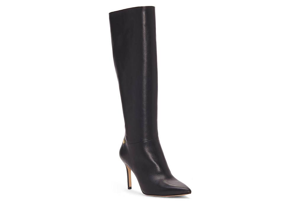 louise et cie, boots, black