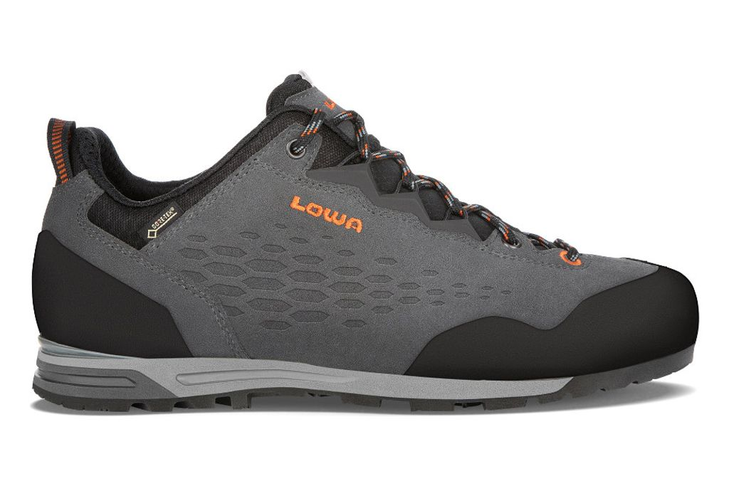 lowa cadin gtx approach, approach shoes, lowa hiking, lowa hiking boots, lowa appraoch shoes, lowa climbing, climbing shoes, outdoor, outdoor shoes