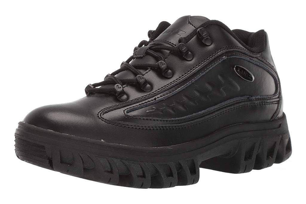 lugz, sneakers