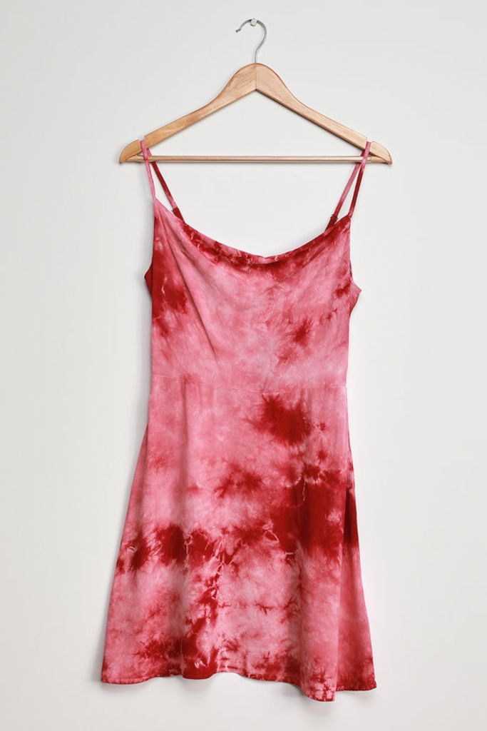 lulus-tie-dye-dress