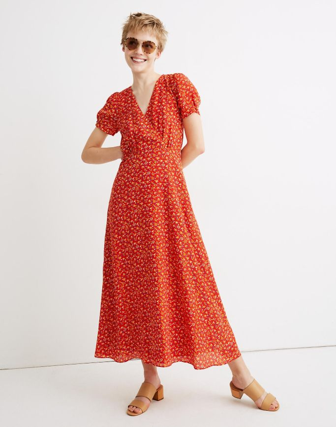 madewell-wrap-front-midi-dress