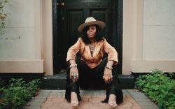 marci rodgers, black fashion leaders sound