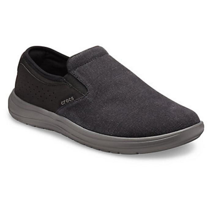 Mens-Reviva-Sneakers