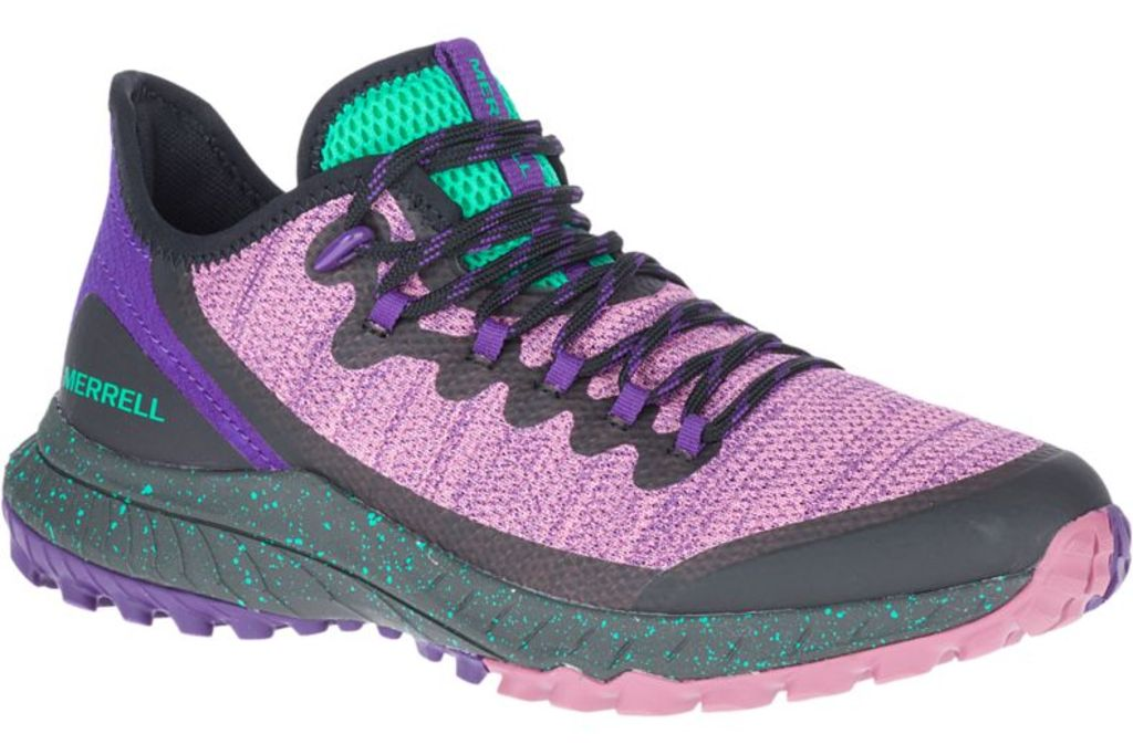 merrell bravada, merrell waterproof shoes, merrell shoes, merrell hiker sneaker, hiking sneaker, hiking shoes, merrell, outdoor shoes, outdoor footwear