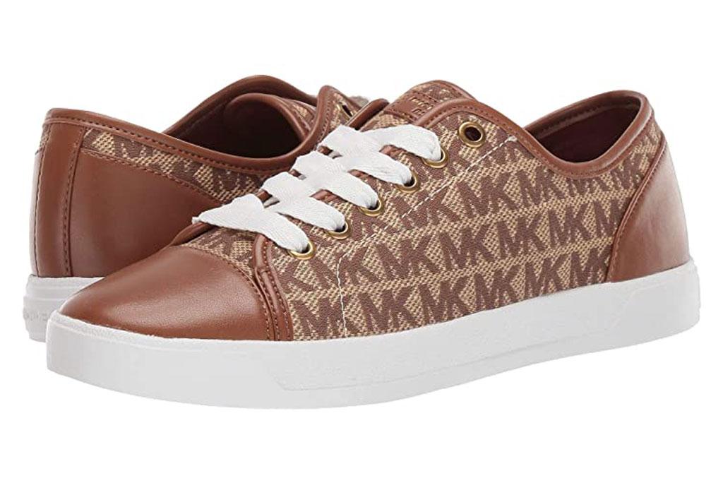 Michael Michael Kors, sneakers