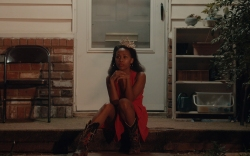 Miss Juneteenth, Film