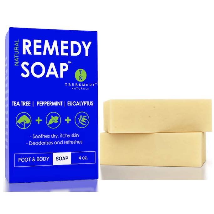 Natural-Remedy-Soap