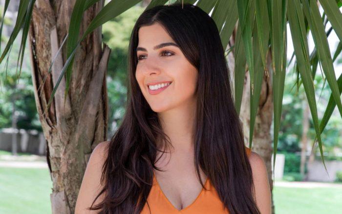 Nayla Atallah, shop Nayla
