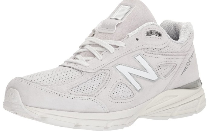 new balance 990 shoe